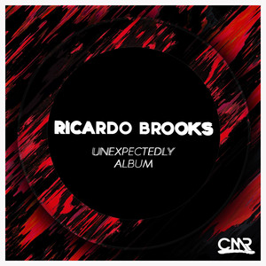 Unexpectedly Albumcover