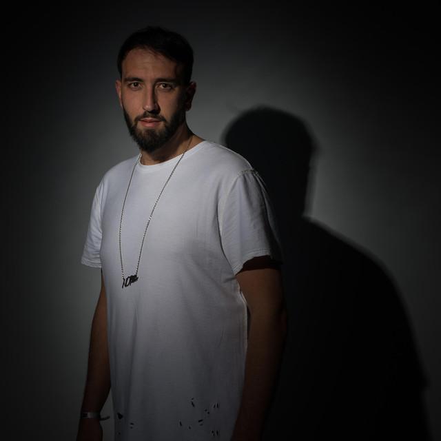 Profile photo of Rafa Barrios