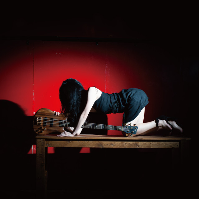 KIYOSHI3 Image