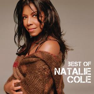 Best Of Natalie Cole album