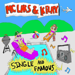 Single and Famous