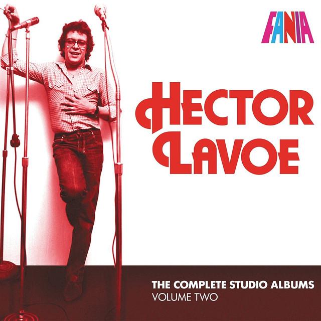 The Complete Studio Albums Vol II