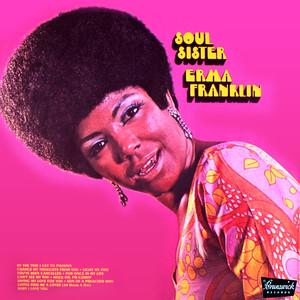 Soul Sister (Bonus Track Edition) album