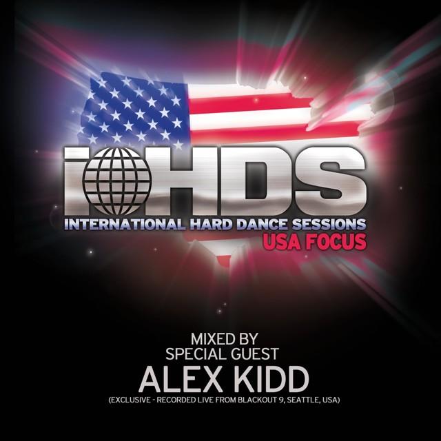 iHDS USA Focus