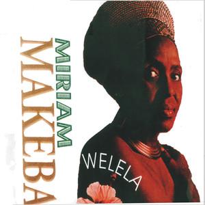 Welela album