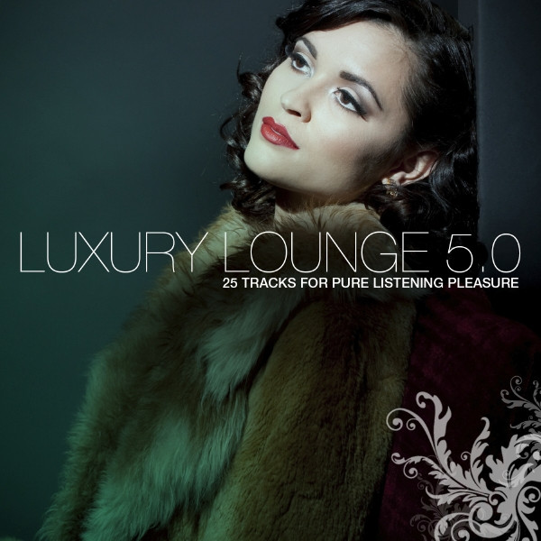 Openzone Bar - Luxury Lounge 5.0