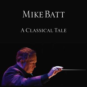 A Classical Tale album