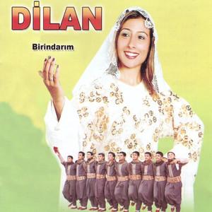Dilan