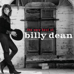 The Very Best of Billy Dean album