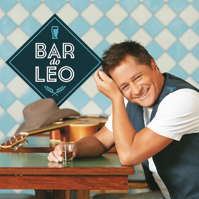 Bar do Leo