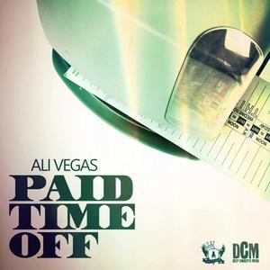 Paid Time Off album