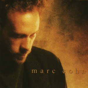 Marc Cohn Walking In Memphis cover
