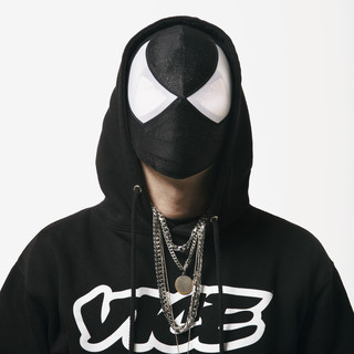 Picture of The Bloody Beetroots