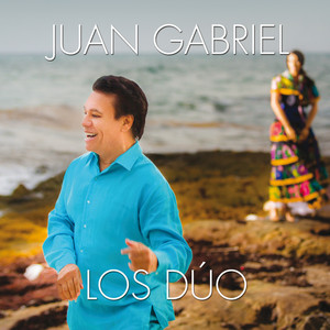 Los Dúo (Commentary) Albumcover