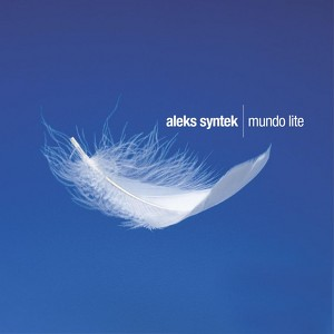 Mundo Lite Albumcover
