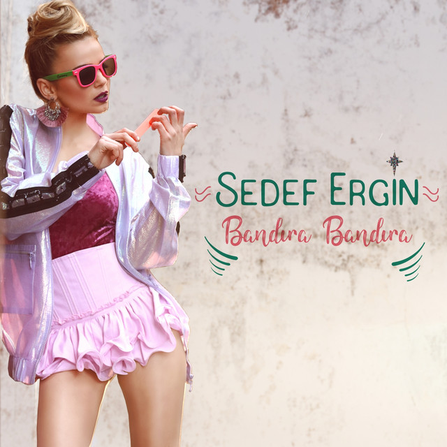 Sedef Ergin