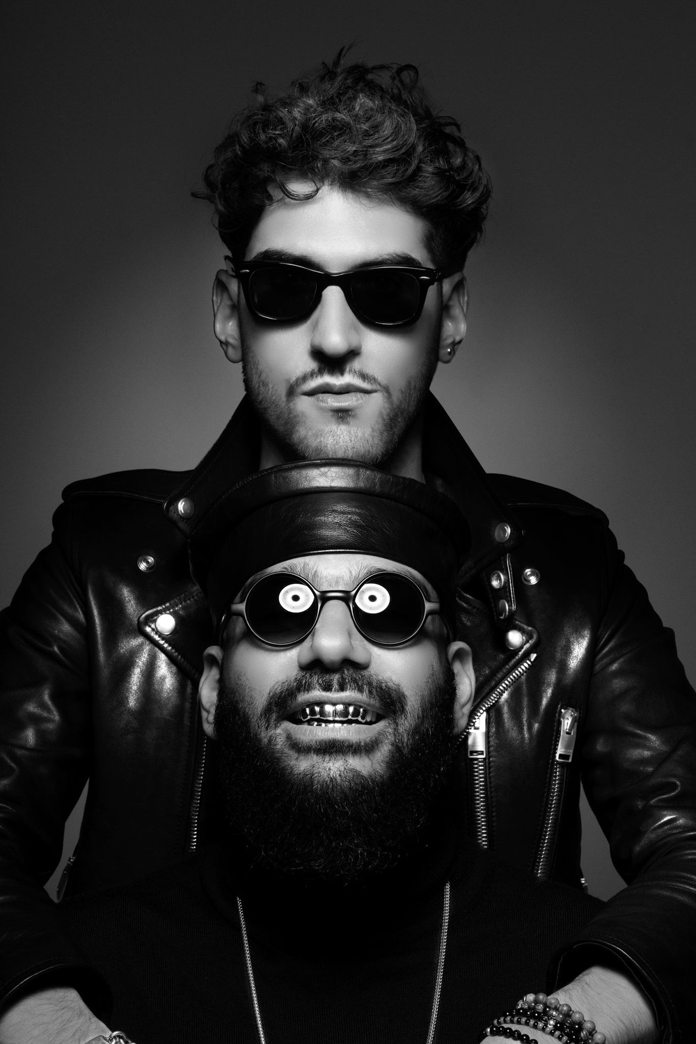 Chromeo tickets and 2019 tour dates