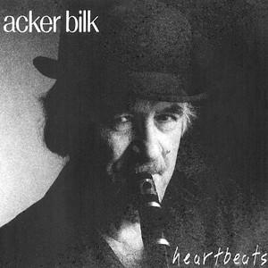 Acker Bilk I've Got You Under My Skin cover
