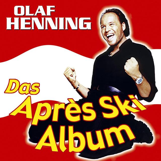 Das Après Ski Album