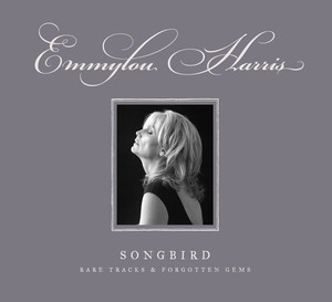 Songbird: Rare Tracks & Forgotten Gems album