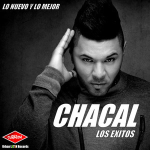 El chacal listen for free on spotify for Divan y chacal