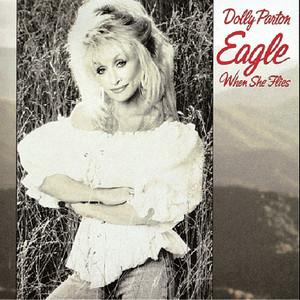 Eagle When She Flies album