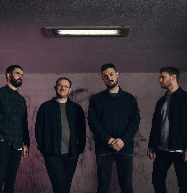 Jim Lockey & The Solemn Sun tickets and 2020 tour dates