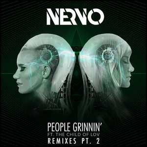 People Grinnin' (Remixes Part.2)