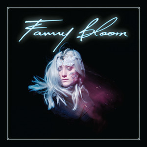 Fanny Bloom - Fanny Bloom
