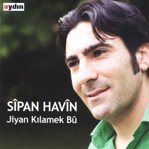 Sipan Havin