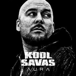 Aura (Exclusive Version) Albumcover