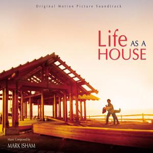 Life as a House album