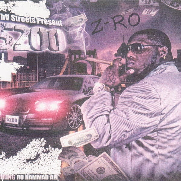 5200 Mixtape Part 2