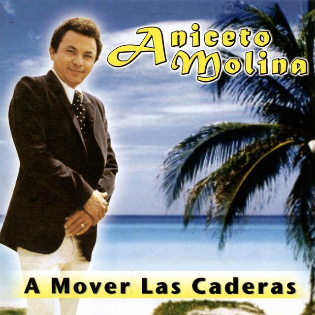 A Mover las Caderas