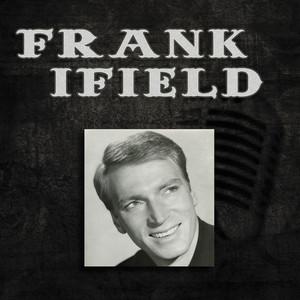Frank Ifield album