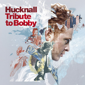 Tribute to Bobby
