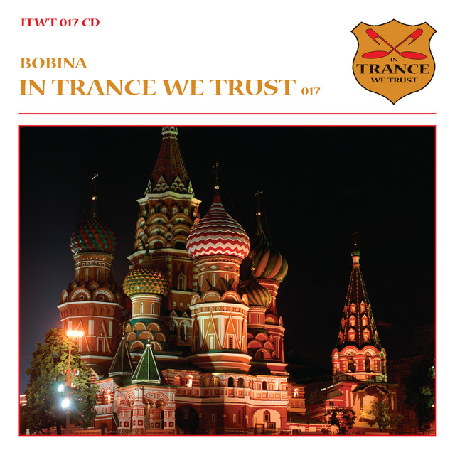 In Trance We Trust 017