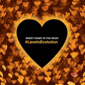 #LoveInEvolution album