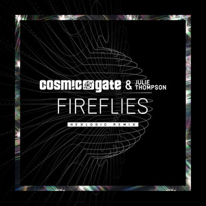 Fireflies (Hexlogic Remix)