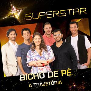 Que Seja (Superstar)