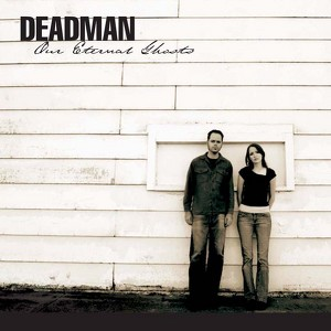 Deadman, When the Music's Not Forgotten på Spotify