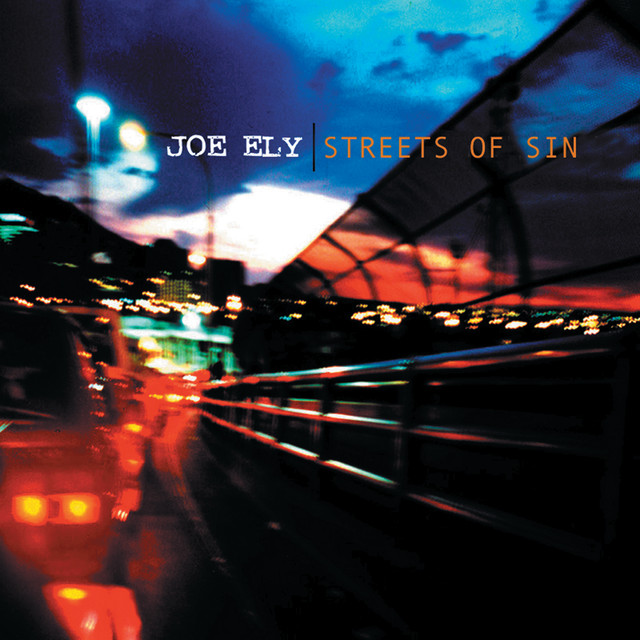 Streets Of Sin