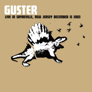 Live in Sayreville, NJ - 12/13/03