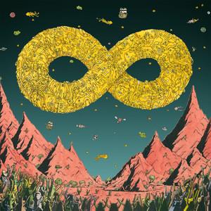 Dance Gavin Dance Deception cover