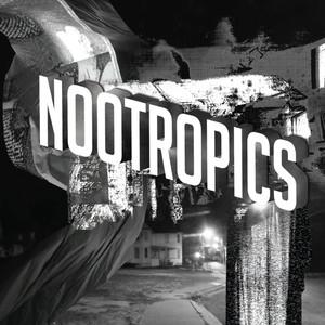 Nootropics Albumcover