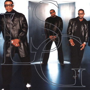 Levert.Sweat.Gill album