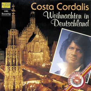 Weihnachten in Deutschland album