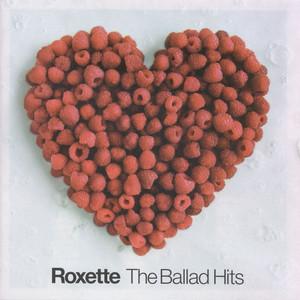 The Ballad Hits album