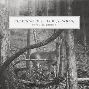 Bleeding out Slow  - Corey Kilgannon