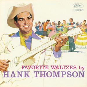 Favorite Waltzes album